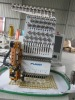 cap embroidery machine with price