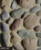 cobblestone,ATQ-02