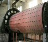 Reliable Air Swept Coal Mill