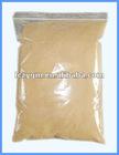 SNF(Sodium Naphthalene Sulfonate Formaldehyde)