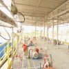 New SB series centrofugal sand pump