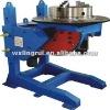 ZHBJ type welding positioner