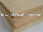 2-35mm plain MDF