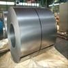 Offer annealed black for cold rolled steel DX51D