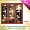 Decorative Doors With Best Price and Good Quality