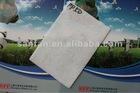 polypropylene liquid filter cloth/pp 50 micron filter cloth