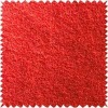 woolen melton