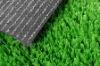 artificial lawn 2516ADA-B3