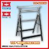 Storage rack/shelving