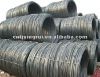 SAE1008B WIRE ROD
