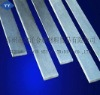Grsde 316L stainless steel flat bar