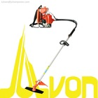 Petrol Brush Cutter 26CC