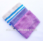 Confortable Nice Cotton Health Care Collar Natural Silk for Everyone