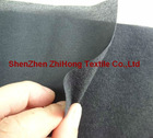 Ultra thin velcro fabric 3