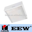 Water proof Dust proof Square Lamp light lighting
