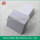 printable blank pvc card