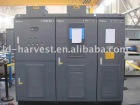 AC High Power Medium Voltage Variable Frequency Drive