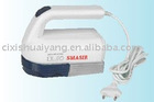 SY-2000 220V or 110V powered Lint Remover