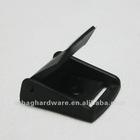 ST-144 Plastic cam buckle