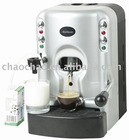 Professional Coffee Machine for coffee pod