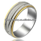 2012 mens fashion ring
