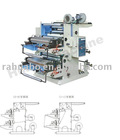 printing machine,flex printing machine,flexographic printing machine,digital printing machine
