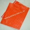 polyethylene envelope mailing bags