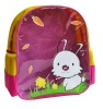 Kids' school bag for 2013