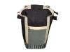 Wine cooler bag, wine bag, wine carrier, bottle cooler, gift bag