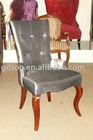 commercial furniture/hotel banquet chair/side chair/dinning chair/restaurant chair/chair suppliers