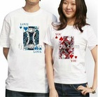 Ink jet light heat transfer paper