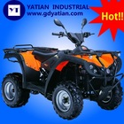 high quality 2011 newest model 150cc ATV