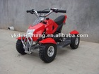 500W electric ATV electric mini quad (XW-EA14)