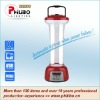 Rechargeable Camping Lantern (Model No. 6200u)