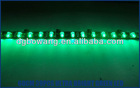 LED MOTORCYCLE FRAME GLOW LIGHTS FLEXIBLE STRIPS 12V
