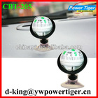 Auto Vehicles Boat Truck Navigation Compass For Car