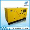 20% discount diesel generator set
