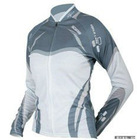 2012 latest men's polyester mesh sublimation printing cycling wear