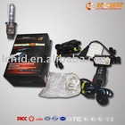 15W universal Motor HID/bal-B2/H3