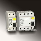 F7 Earth Leakage Circuit Breaker