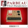 2 Year Warranty Speed Control Unit ESD5111 for Cummins Engine