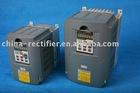 Vector Control 0.4 ~ 11KW Frequency Inverter / Converter