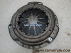 CLUTCH COVER FOR CHERY QQ SPARE PARTS