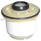 23390-0L010 filter