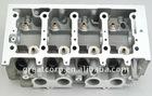 Peugeot 206 Head Cylinder