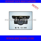 2012 VARIOUS CAR ACCESSORIES,CAR CAMERA WITH HIGH QUALITY