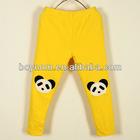 Kids leggings,children tights,leggings children tights