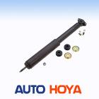 shock absorber for mercedes-benz 123 320 01 30