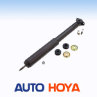 shock absorber for mercedes-benz 123 320 01 30