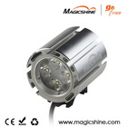 Magicshine 4*CREE XP-G 1600lumen Bike HandleBar Light